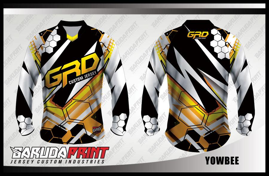 desain kaos jersey sepeda gunung downhill terbaru (15)