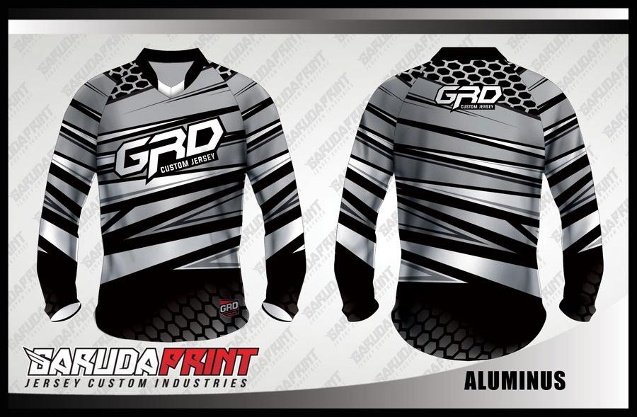 desain kaos jersey sepeda gunung downhill terbaru (2)