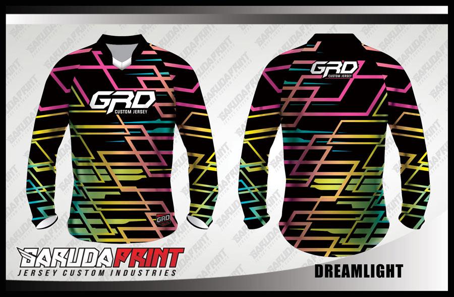 desain kaos jersey sepeda gunung downhill terbaru (7)
