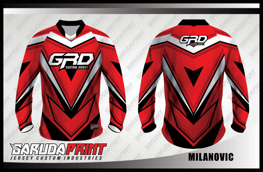 desain kaos jersey sepeda gunung downhill terbaru (8)