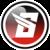 Logo-Klien-Vendor-Jersey-Jasa-Landingpage-13.png