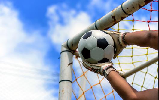 Konsep Dasar Menjadi Kiper Futsal Yang Profesional