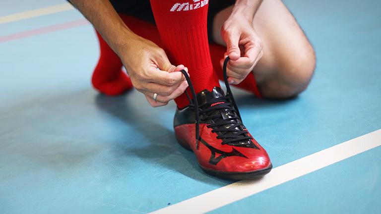 Cara Mempersiapkan Perlengkapan Futsal Dengan Mudah