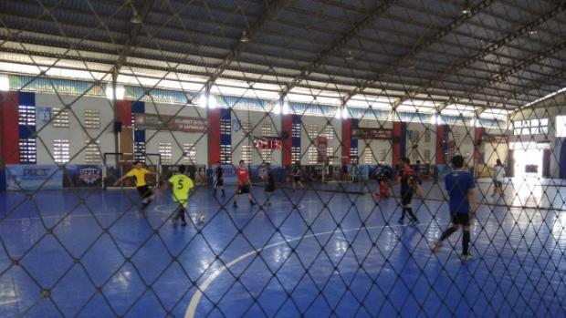 Tips Memulai Usaha Bisnis Lapangan Futsal Yang Tepat