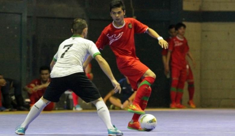Mengenal Pemain Futsal Posisi Wingers Sebagai Penggerak Tim