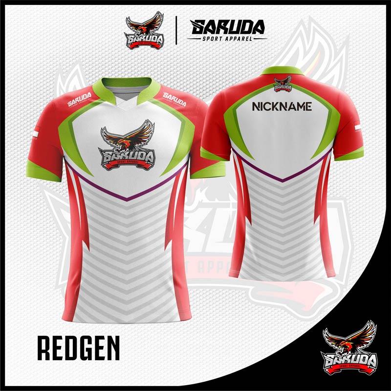 desain jersey esport gaming (1)