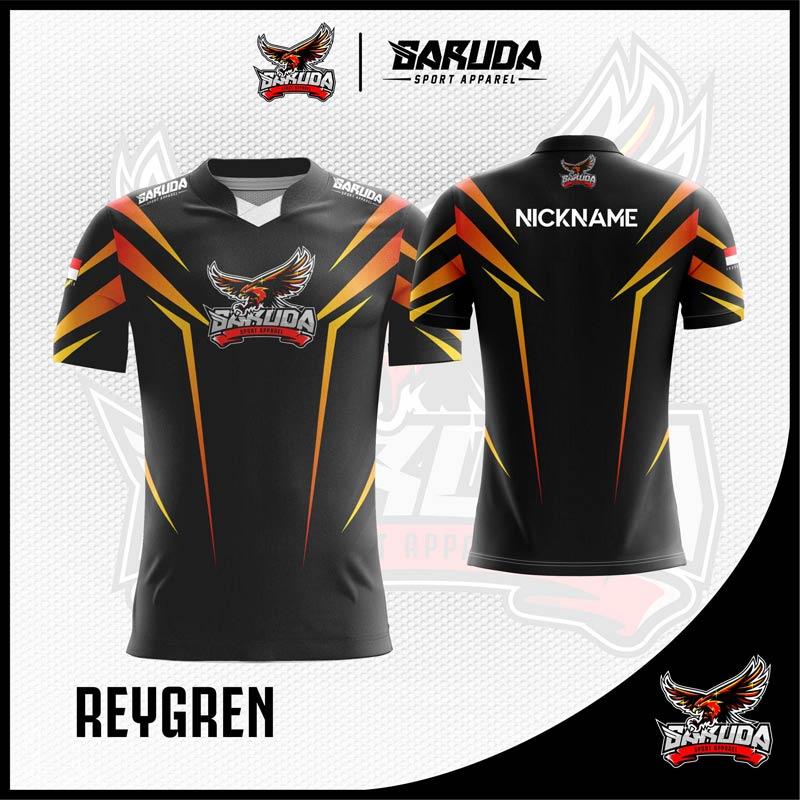 desain jersey esport gaming (4)