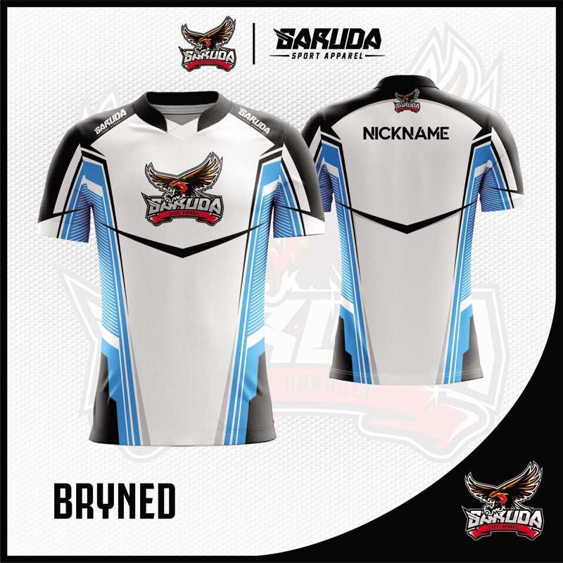 desain jersey gaming esport (2)