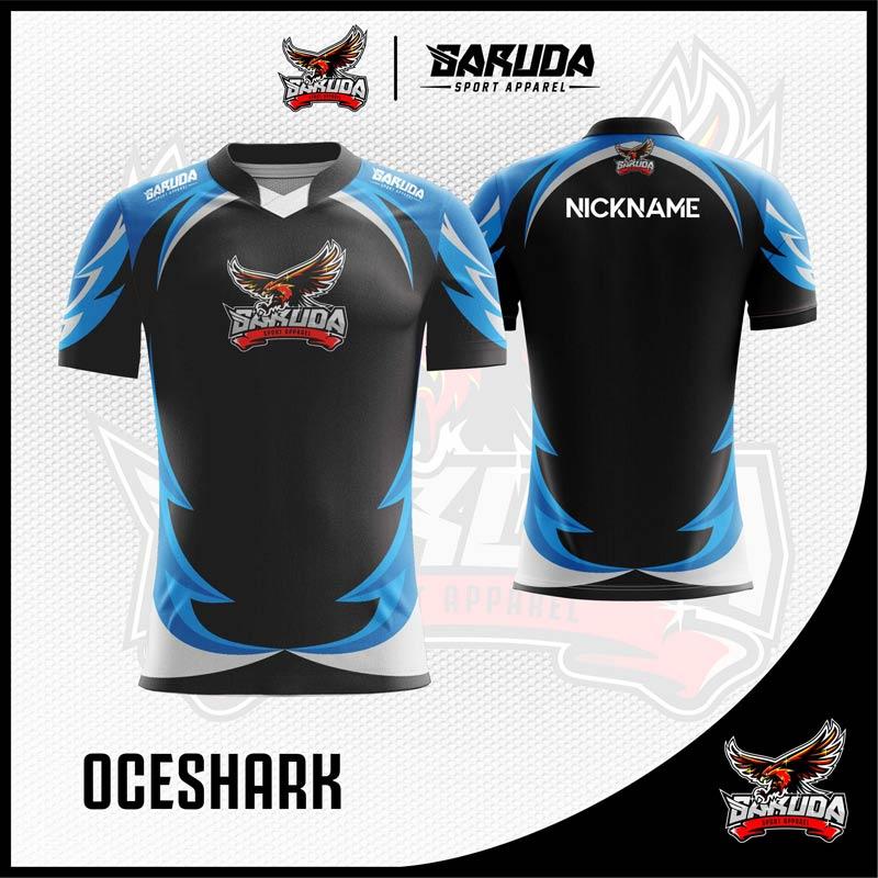 desain jersey gaming esport (5)