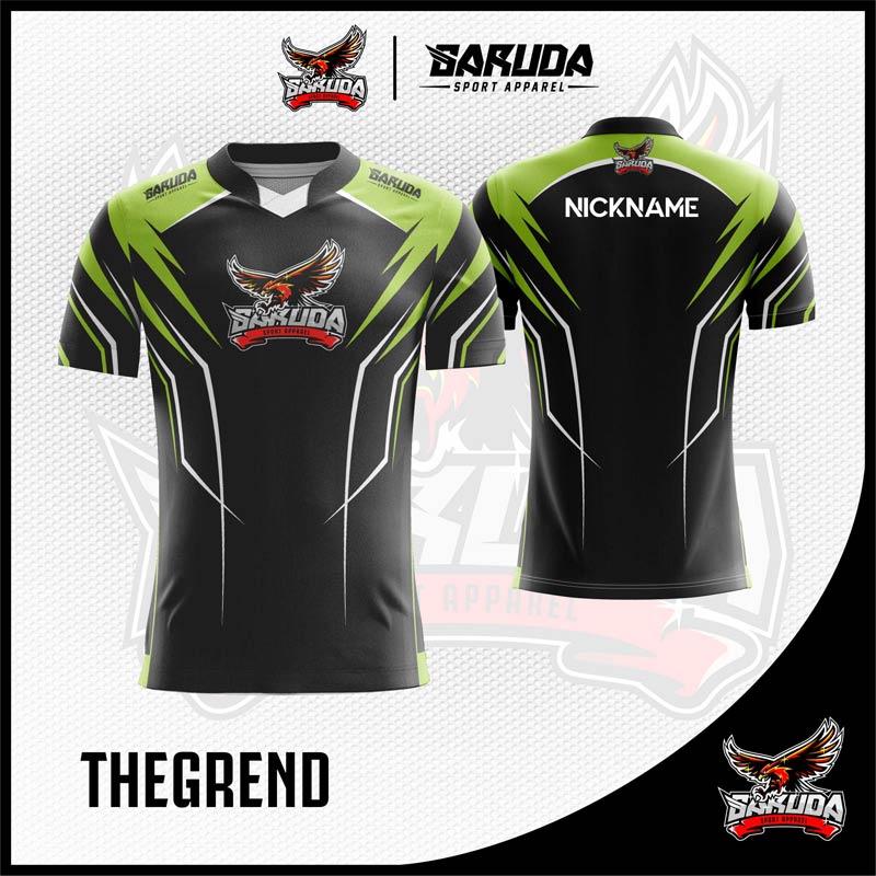 desain jersey gaming esport (6)