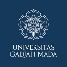 Pembuatan Jersey Futsal UNIVERSITAS GADJAH MADA / UGM