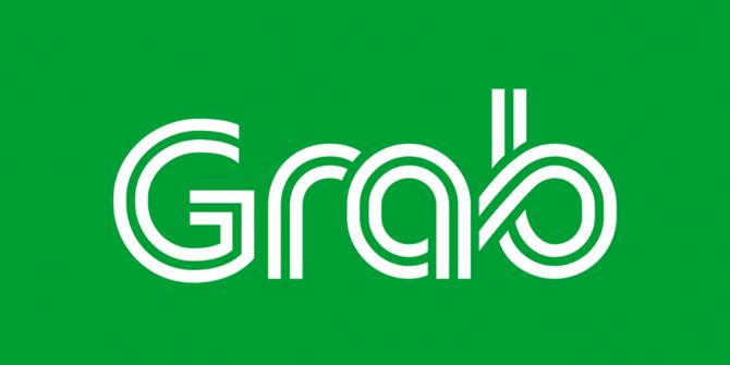 Pembuatan Jersey Bola Futsal GRAB