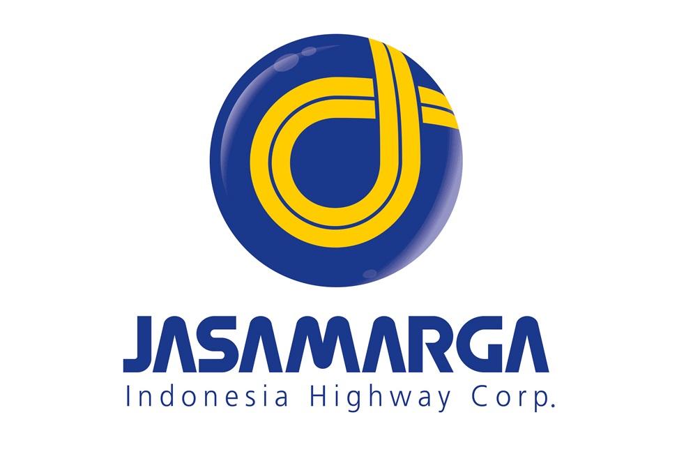 Jasa Bikin Jersey Futsal PT JASA MARGA