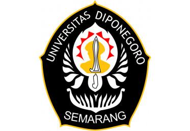 Pembuatan Jersey Futsal UNIVERSITAS DIPONEGORO / UNDIP