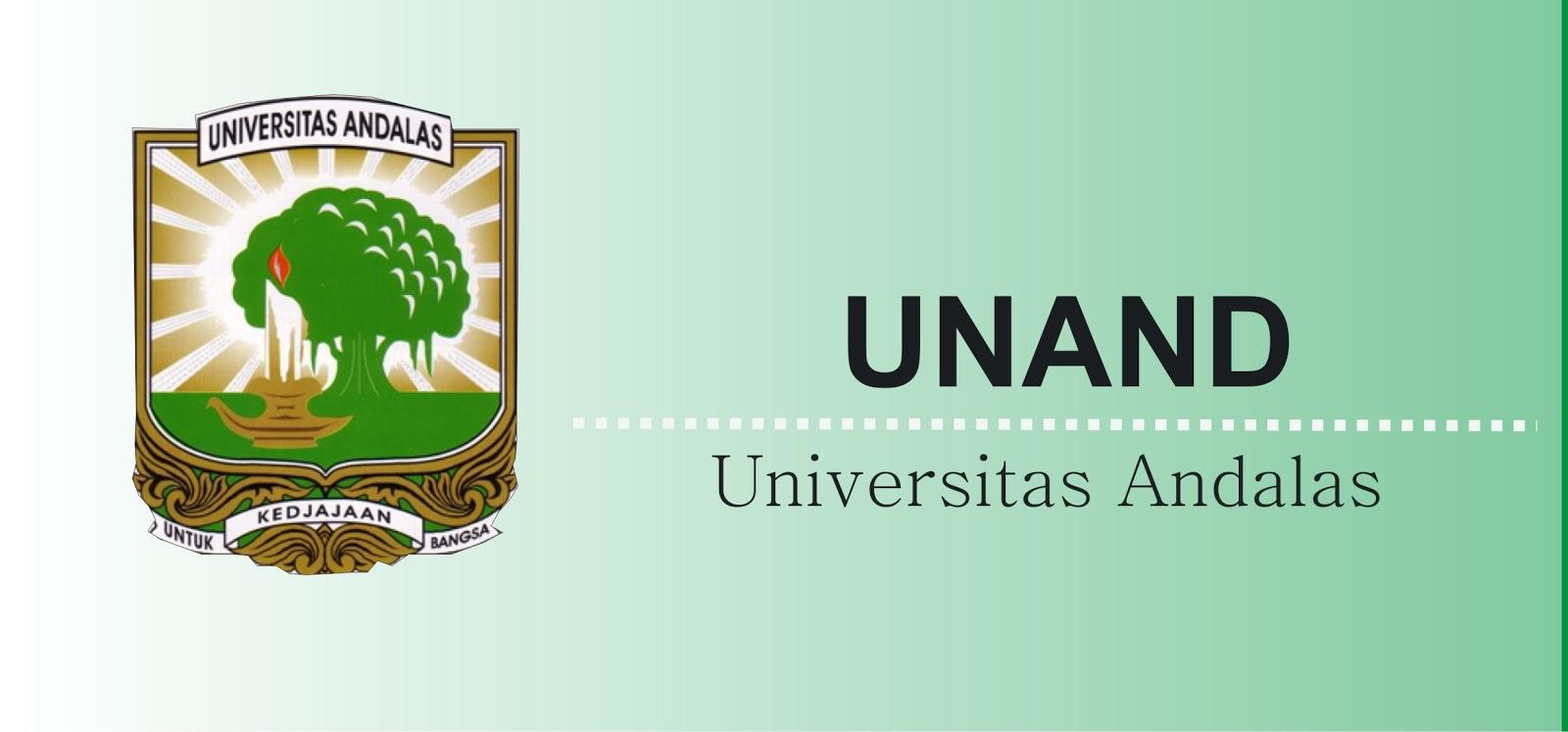 Pembuatan Jersey Futsal UNIVERSITAS ANDALAS / UNAND