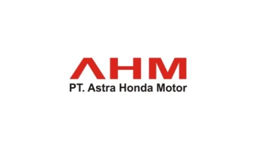 Pembuatan jersey Printing ASTRA MOTOR