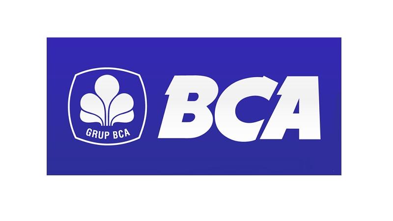 Jasa Pembuatan Baju Futsal BANK BCA