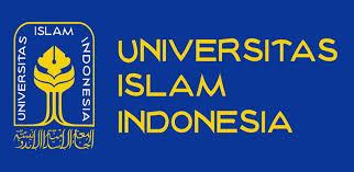 Pembuatan Jersey Printing UNIVERSITAS ISLAM INDONESIA / UII