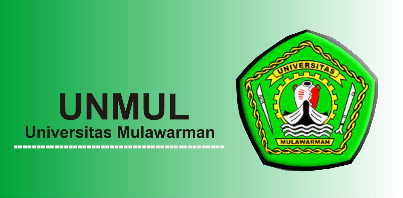 Pembuatan Jersey Printing UNIVERSITAS MULAWARMAN / UNMUL