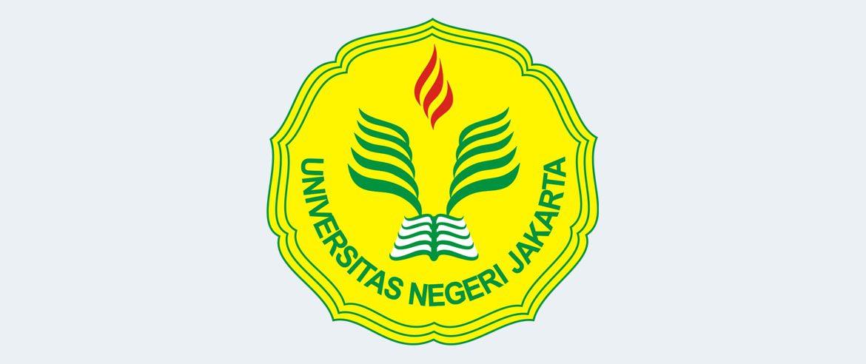 Jasa Pembuatan Jersey Printing Universitas Negeri Jakarta / UNJ