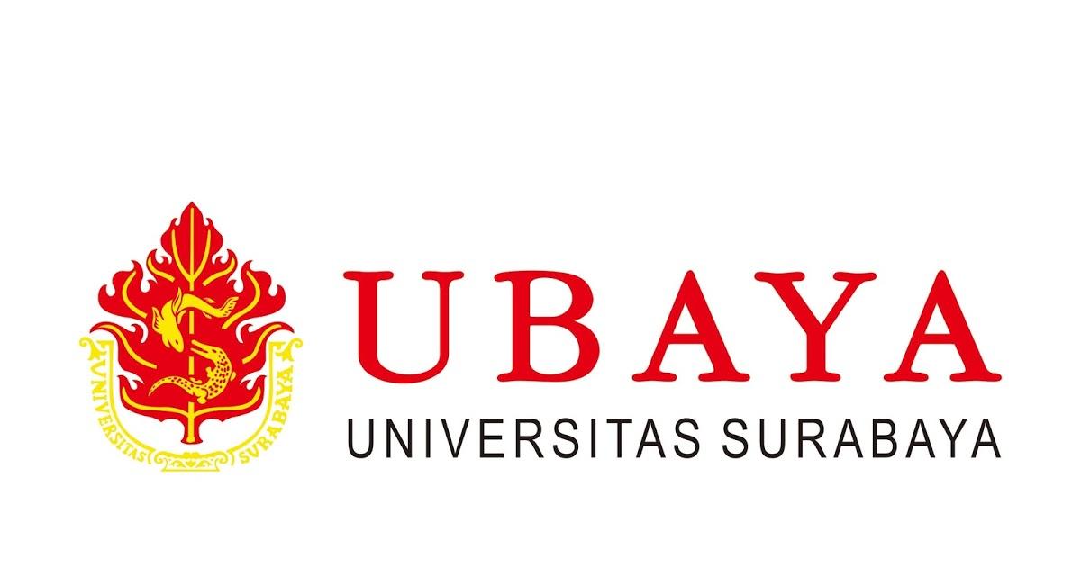 Jasa Bikin Jersey Printing UNIVERSITAS SURABAYA / UBAYA