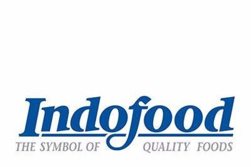 Pembuatan Jersey Printing INDOFOOD
