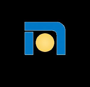 Pembuatan Jersey Printing UNIVERSITAS DIAN NUSWANTORO / UDINUS