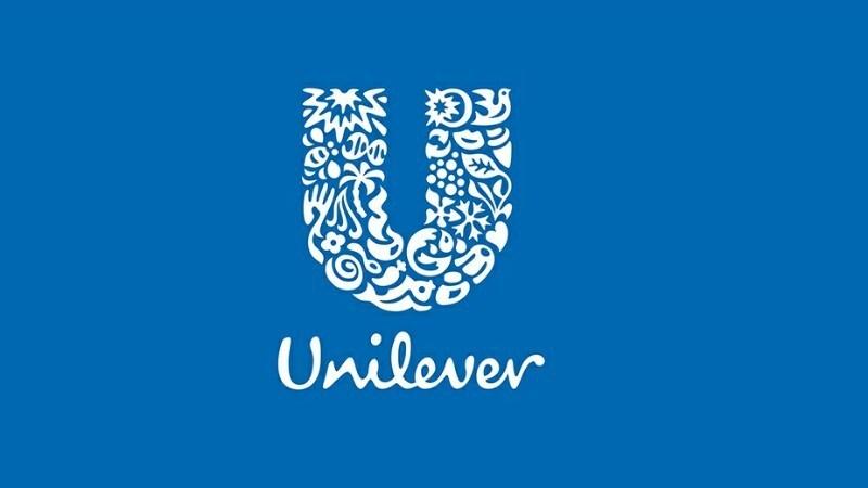 Pembuatan Jersey Printing UNILEVER
