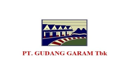 Pembuatan Jersey Printing PT GUDANG GARAM