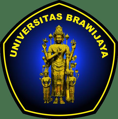 Pembuatan Jersey Printing Universitas Brawijaya / UB