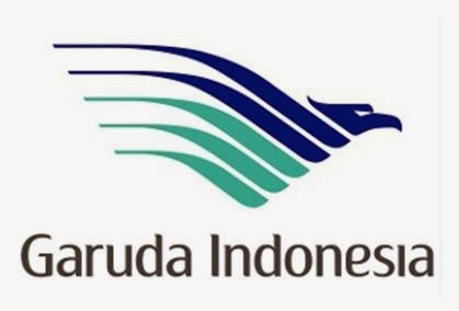 Jasa Bikin Jersey Printing GARUDA INDONESIA