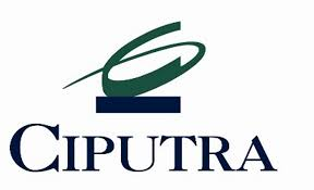 Jasa Bikin Jersey Printing PT CIPUTRA SURYA