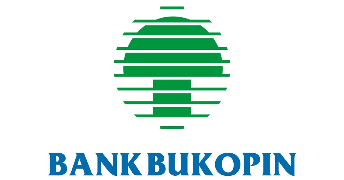 Jasa Pembuatan Jersey Printing BANK BUKOPIN