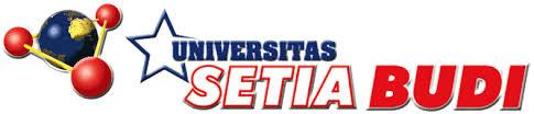 Jasa Pembuatan Jersey Printing UNIVERSITAS SETIA BUDI / USB SURAKARTA