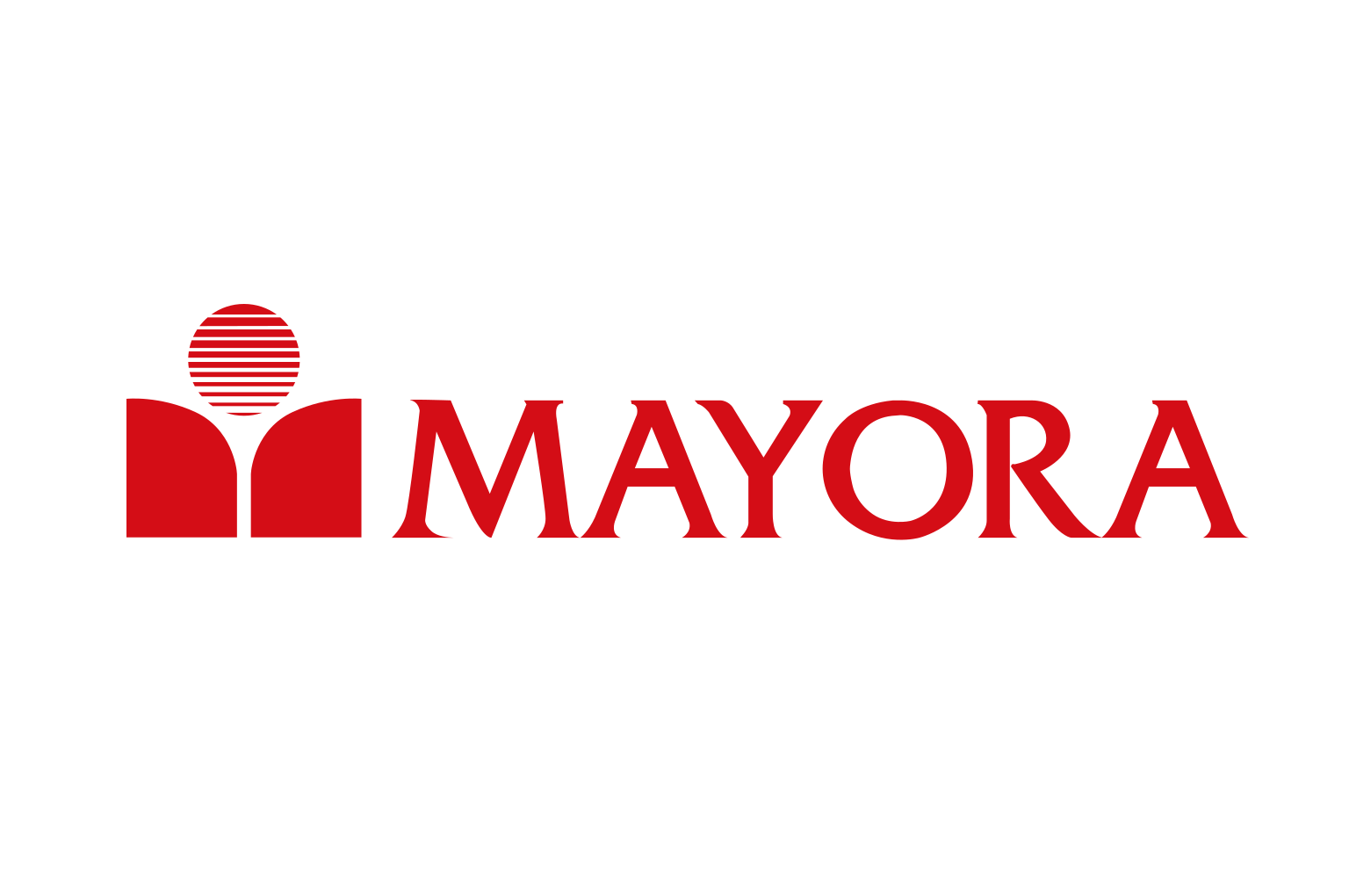 Jasa Pembuatan Jersey Printing PT MAYORA INDAH / MAYORA