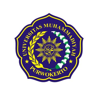 Pembuatan Jersey Printing UNIVERSITAS MUHAMMADIYAH PURWOKERTO / UMP