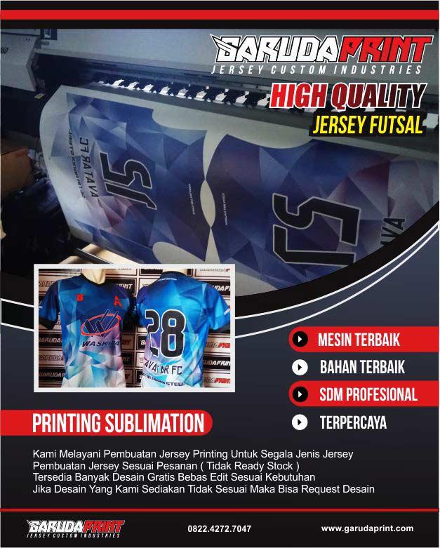 bikin-jersey-futsal-printing-garuda2