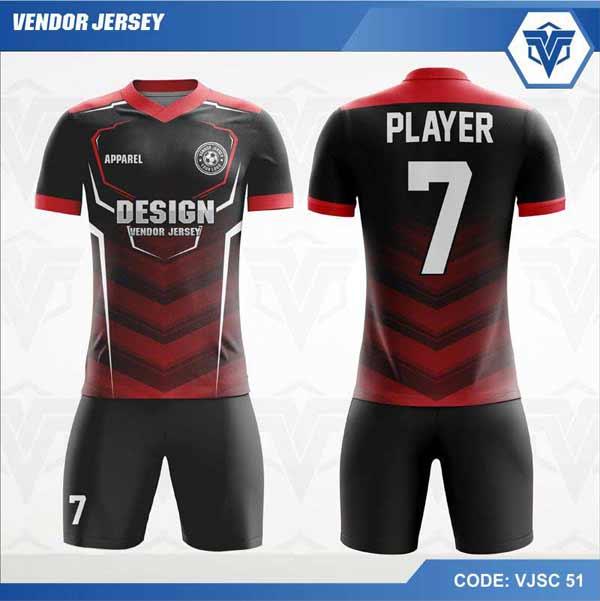 desain-jersey-futsal-keren-sekali-10.jpg