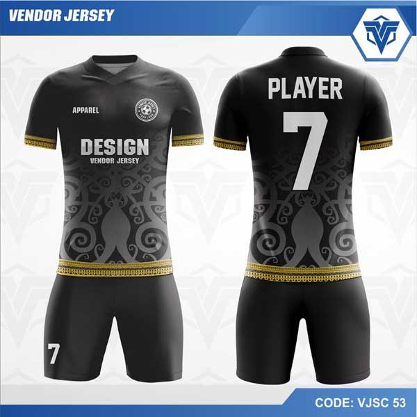 desain-jersey-futsal-keren-sekali-12.jpg