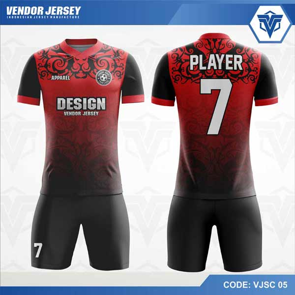 desain-jersey-futsal-keren-sekali-3.jpg