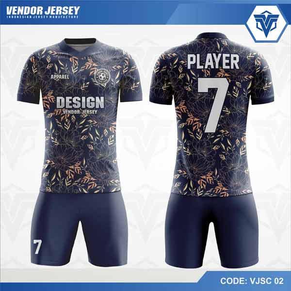 desain-jersey-futsal-keren-sekali-4.jpg