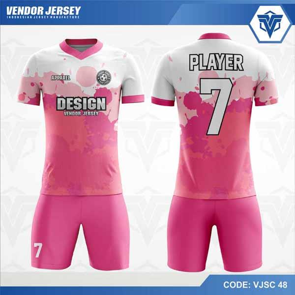 desain-jersey-futsal-keren-sekali-5.jpg