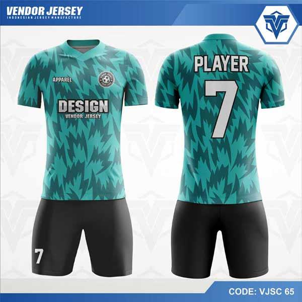 desain-jersey-futsal-keren-sekali-6.jpg