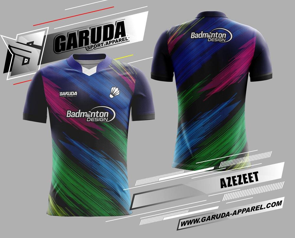 desain-kaos-jersey-badminton-printing-1-1.jpg