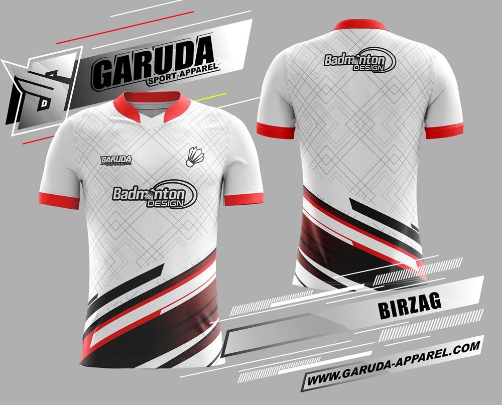 desain-kaos-jersey-badminton-printing-2.jpg