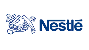 Pembuatan Jersey Printing PT Nestle Indonesia