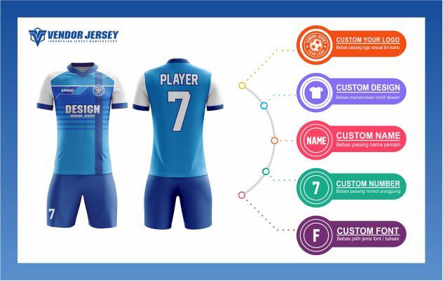 jasa-bikin-jersey-futsal-print-2.jpg