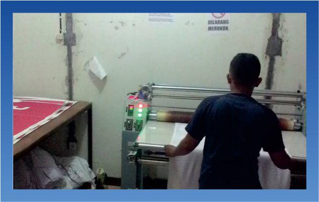 jasa-bikin-jersey-printing-2.jpg