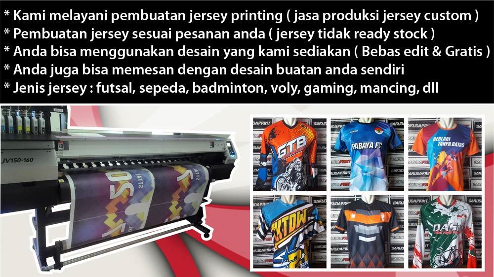 jasa-pembuatan-jersey-printing-banner-2