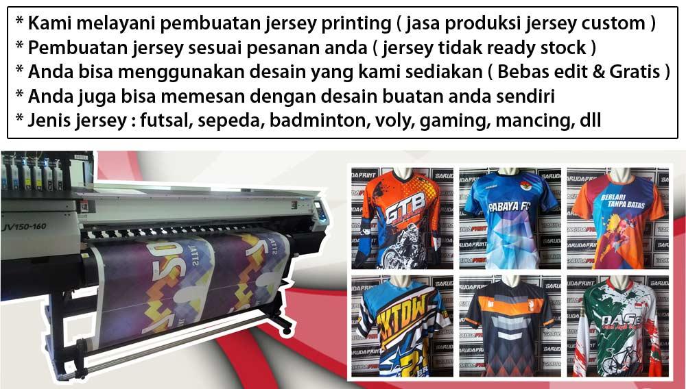jasa-pembuatan-jersey-printing-banner-6